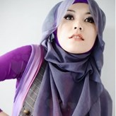 kittery single muslim girls Muslim girl display pictures: many muslim girls prefer not to have their photo on facebook or on other social media websites some use arts, flowers or quotes which.