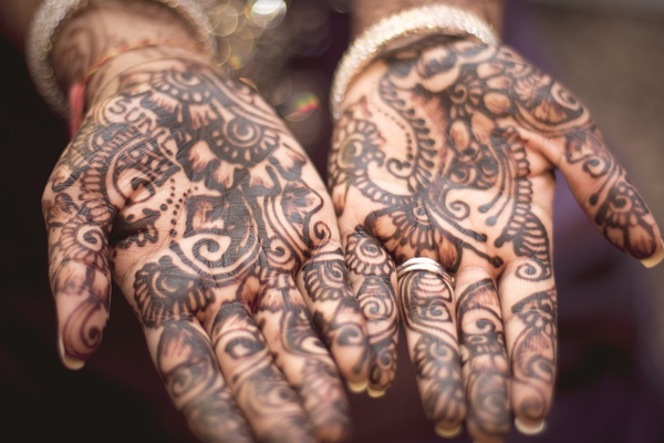 Matrimonial sites in florida for muslim